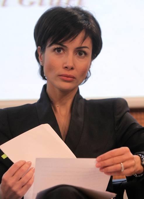 Notizie di politica del corriere della sera ultime notizie for Parlamentari forza italia