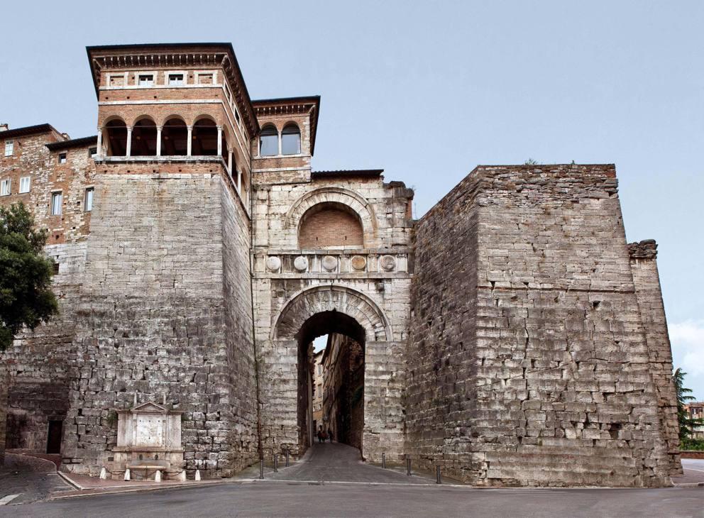 I siti aperti nelle giornate fai di primavera - British institute milano porta venezia ...
