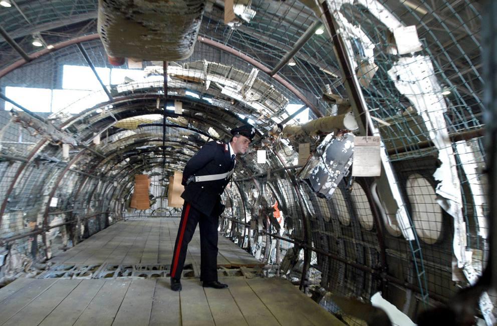 Jet Privato Dirottato Sul Pentagono : I misteri della storia del volo quegli aerei spariti nel