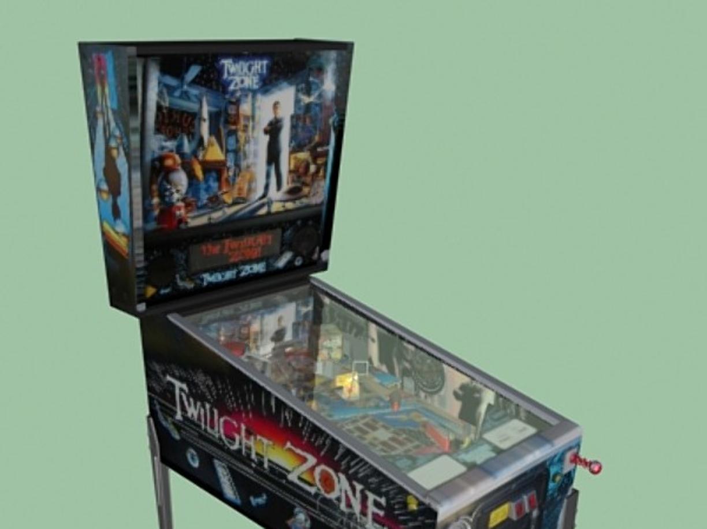 Flipper: risorge il papà dei giochi da bar e i «video» copiano le ...