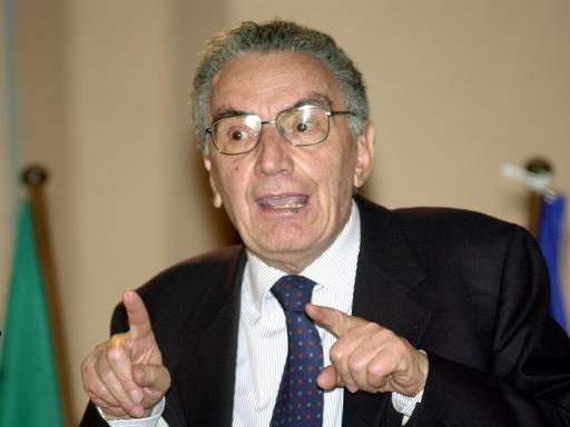 «Zio Jerry», quel magistrato serio che scherzava in napoletano - Corriere.it - WCCOR2_0HW9MYFP-kkXB-U430101321020112cxD-512x384%40Corriere-Web-Sezioni