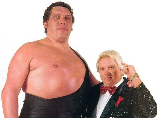 Wrestling, tutti gli eroi morti negli ultimi anni