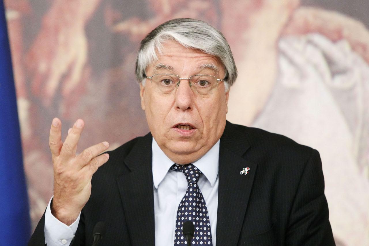 Biancofiore minaccia di rompere con berlusconi vent anni for Parlamentari di forza italia