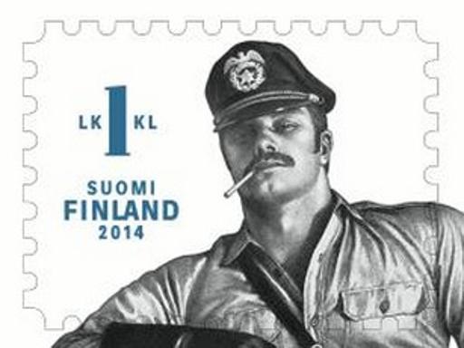 sihteeriopisto finland web porno