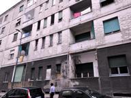 Ufficio Casa Giugliano In Campania Graduatoria 2015 : Librino esplode lemergenza casa: abitanti chiedono interventi
