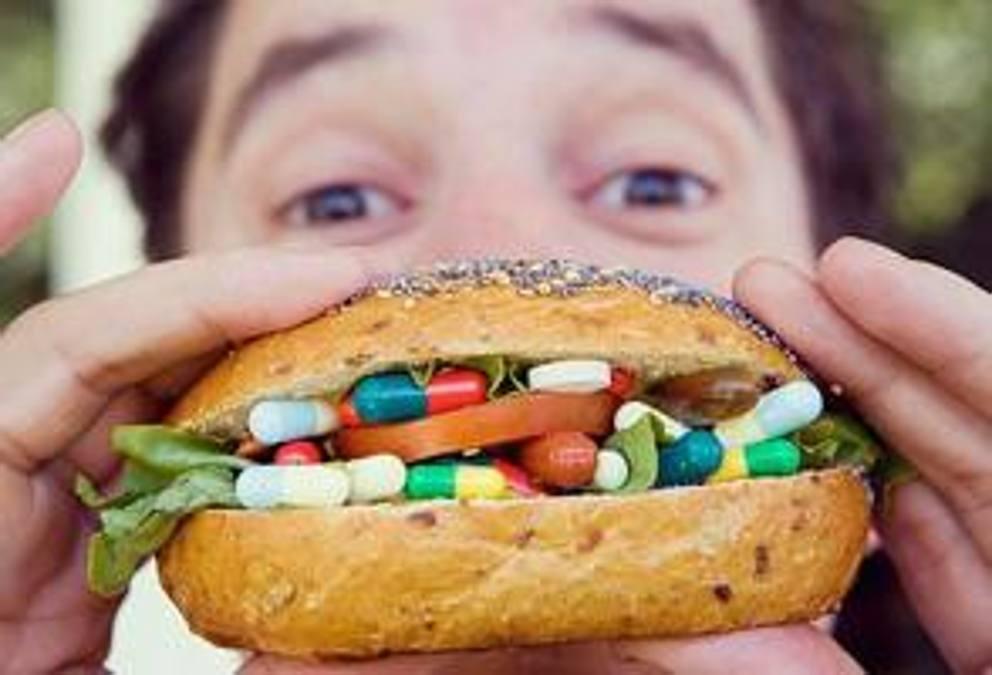 lisinopril buy without a prescription
