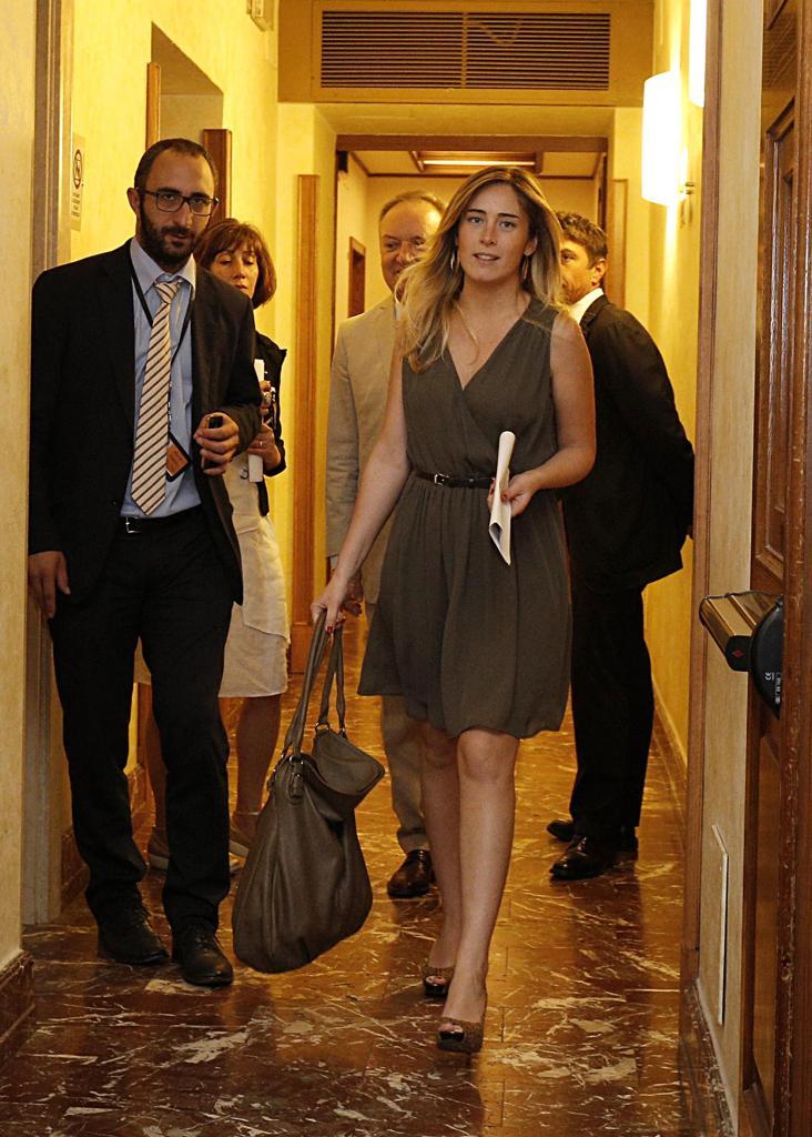 - Corriere.it