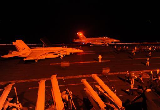 (foto Us Navy)