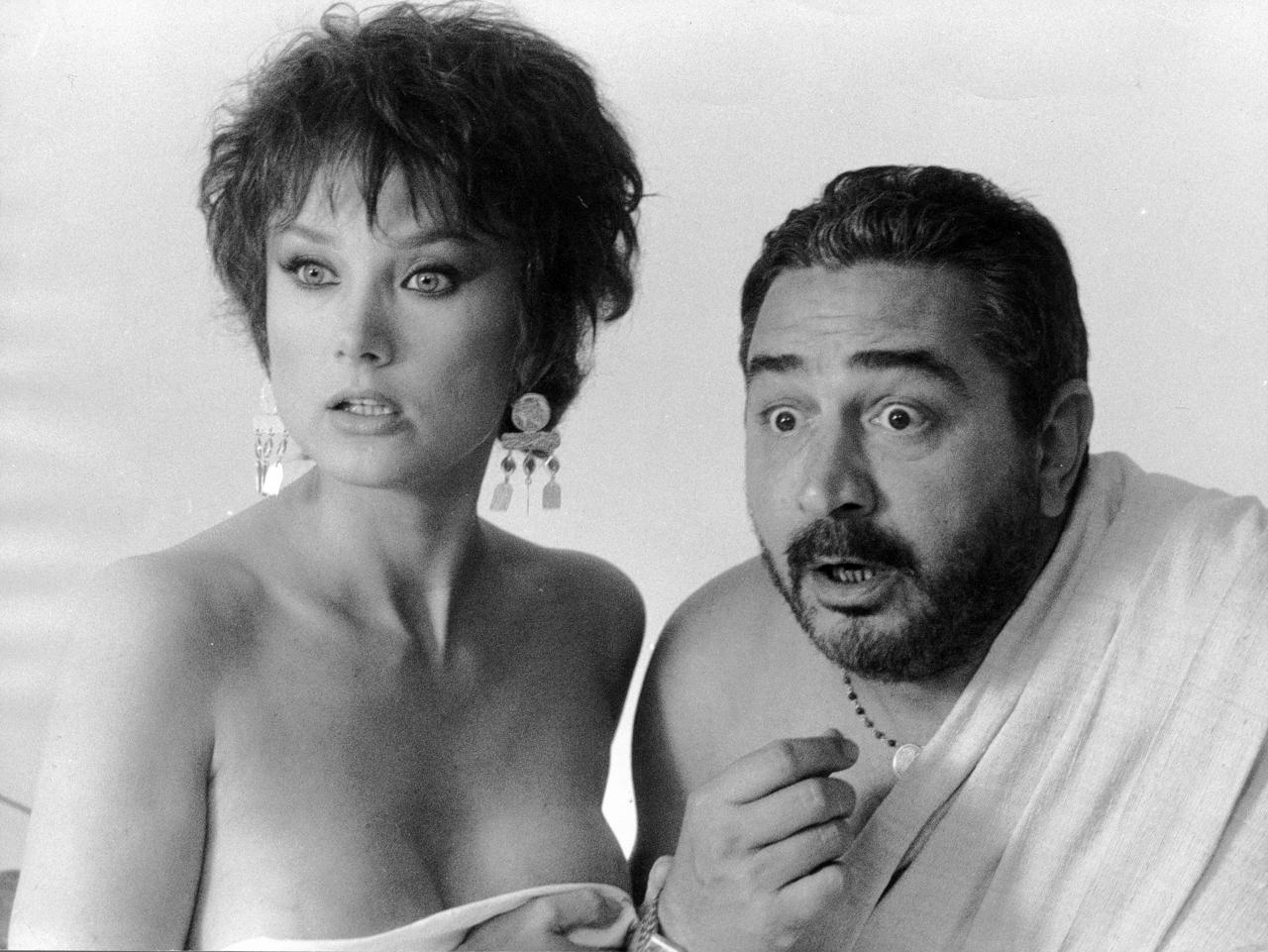 film erotici anni ottanta meetic entra