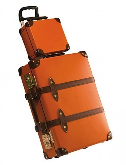 La valigia intelligente che si pesa da sola e sai sempre - Quante valigie si possono portare in aereo ...