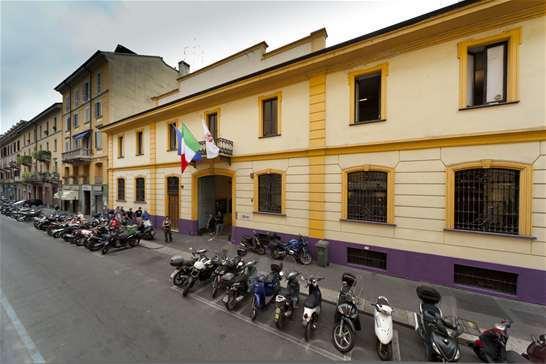 architettura otto facolt top sono italiane