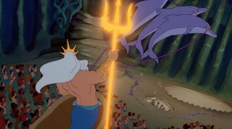 Sorprese disney c è un topolino nascosto in quasi ogni cartoon