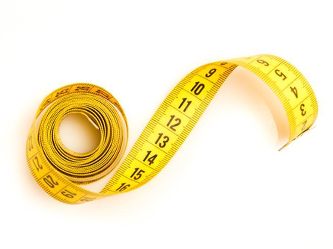 La dimensione del pene ideale per le donne | energymarket.lt