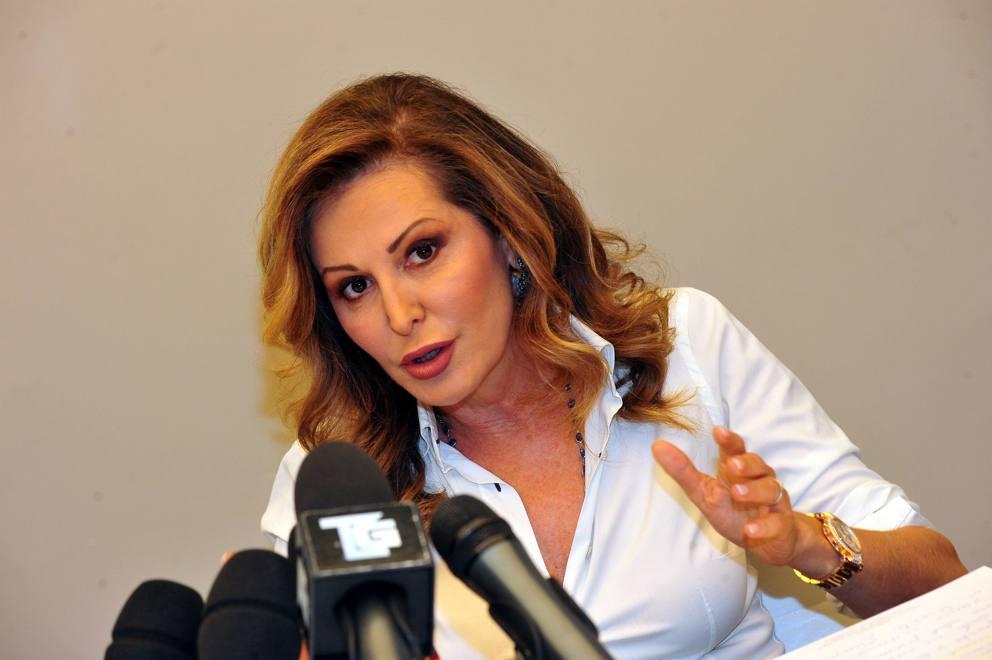 Santanch ravetto co ecco chi sono i dissidenti di forza italia sulle riforme for Deputati forza italia