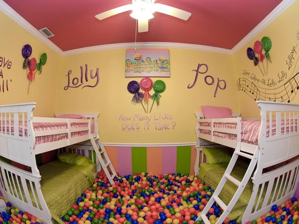 Stanza Dei Giochi Bambini : Stanza giochi per bambini. fabulous area giochi in casa with stanza