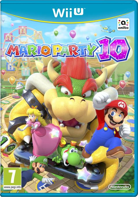 mario party 2 rom deutsch