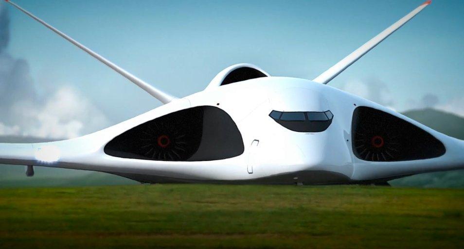 Aereo Da Combattimento Russo : Ecco l aereo supersonico di putin o è solo propaganda