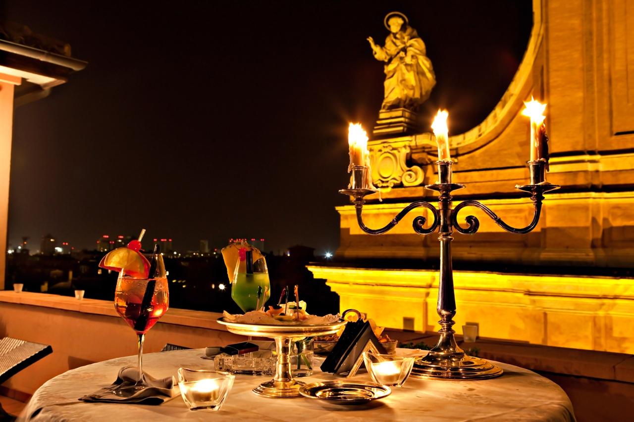 Il turismo e gli alberghi diffusi for Case tradizionali italiane