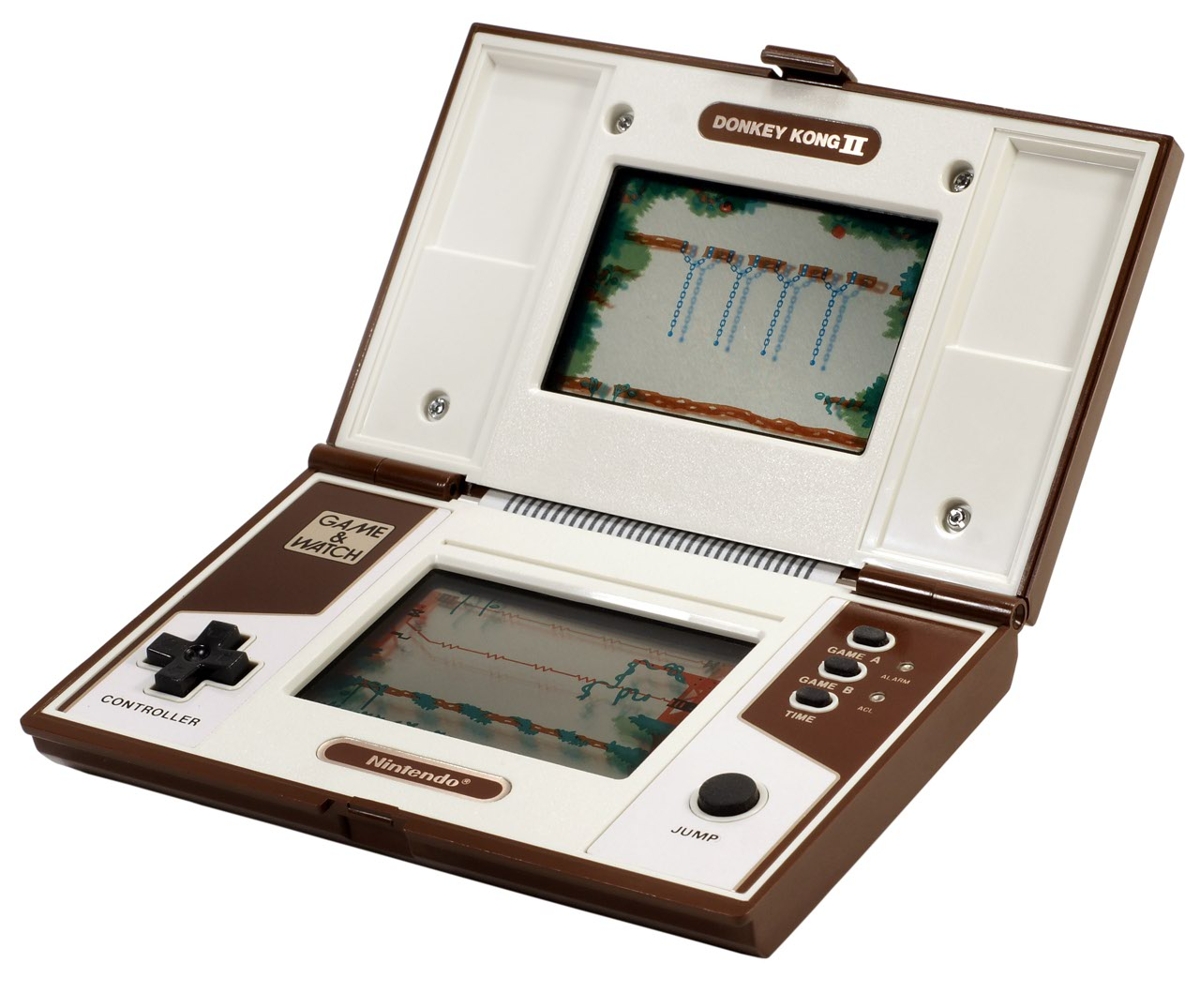 Game boy color quanto vale - Il Game Watch Presentata Nel 1980 E Predecessore Del Game Boy