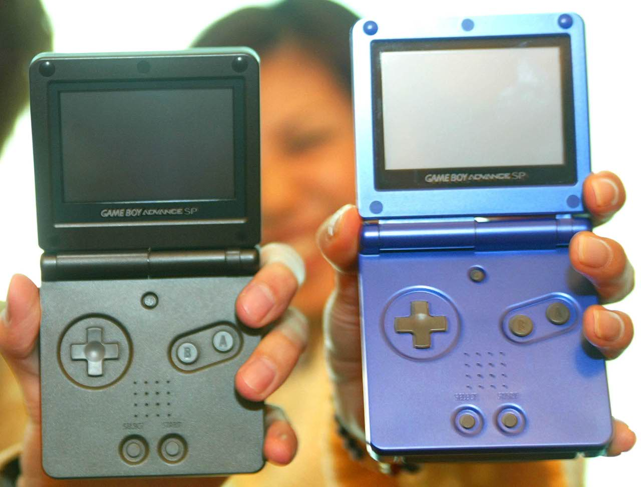 Game boy color quanto vale -  Ap