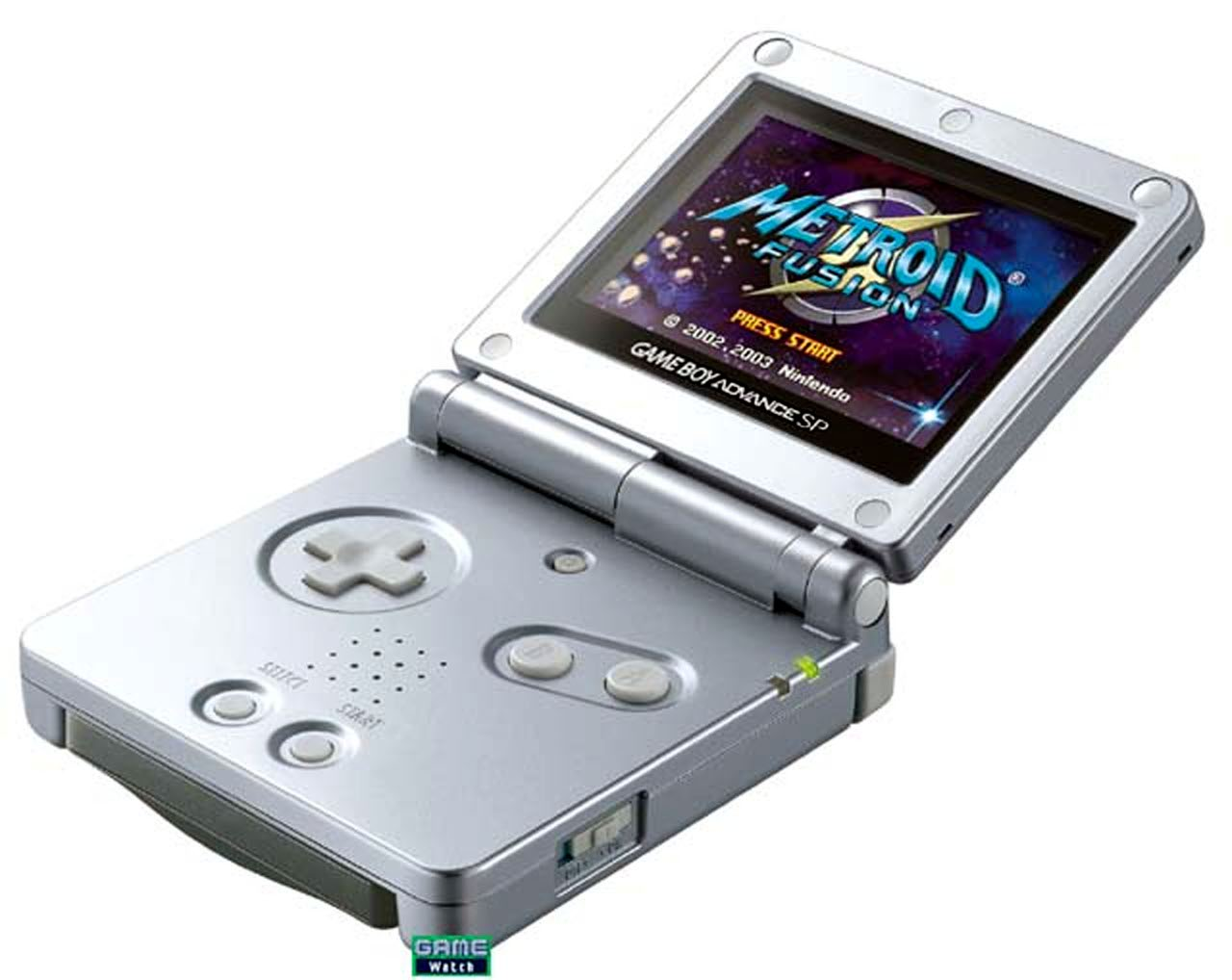 Game boy color quanto vale - Il Lancio Nel 2003 In Giappone Del Game Boy Advance Sp Ansa