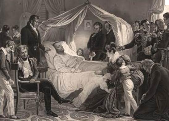 Gli eventi del giorno - Foto di donne sul letto ...