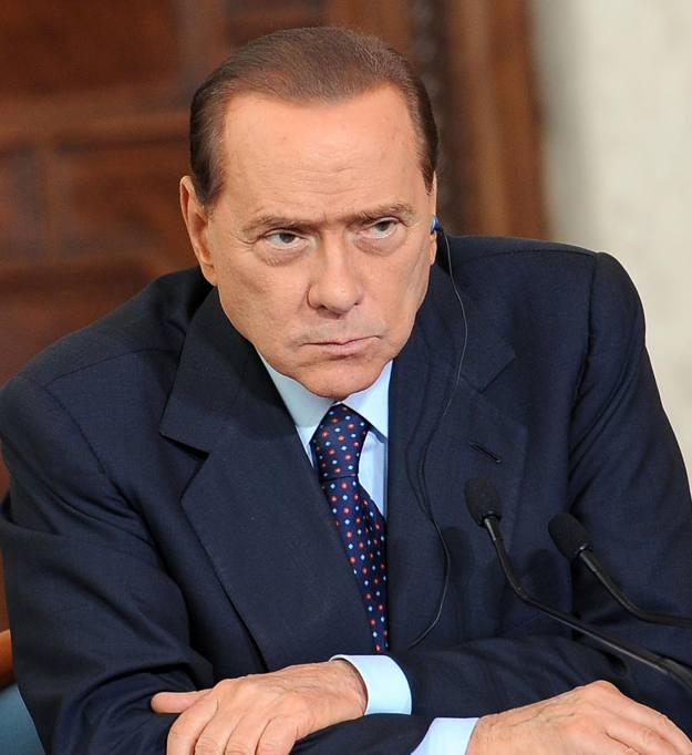 Matacena sette anni con forza italia for Parlamentari forza italia