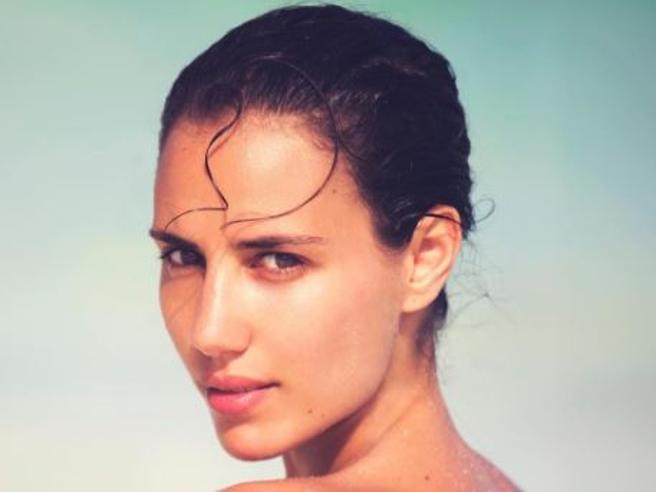 Elisa, chi è la modella 26enne che ha rubato il cuore dell'ex di Charlotte Casiraghi