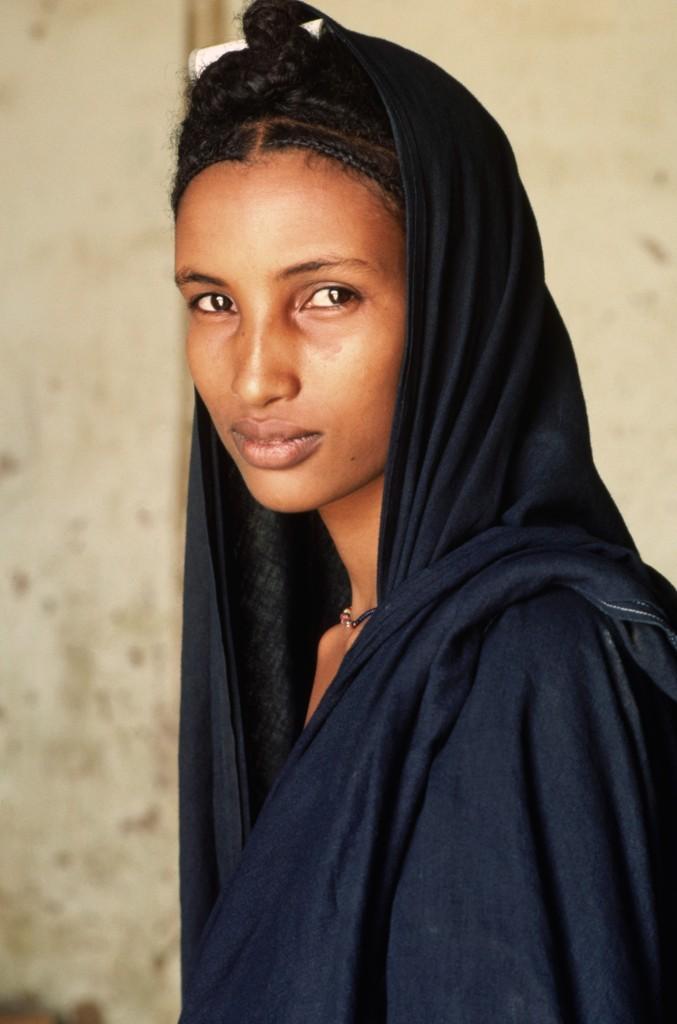 Islam tra i tuareg dove le donne non portano il velo - Perche le donne musulmane portano il velo ...