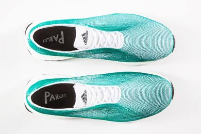 best sneakers c4dd2 c34ba scarpe da spiaggia adidas