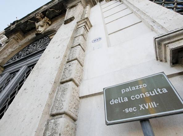 La Corte costituzionale ha bocciato il bilancio di assestamento 2013 del Piemonte