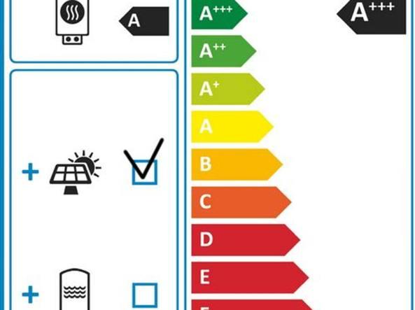Cannoni a gas normativa installazione climatizzatore - Installazione scaldabagno a gas normativa ...