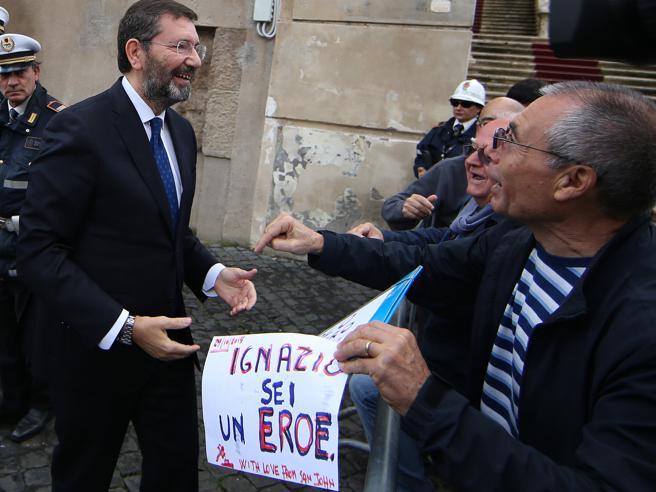 Marino una figura controversa LAPR0276-U43030410509211TmD-U4313035454656Jg-656x492@Corriere-Web-Nazionale