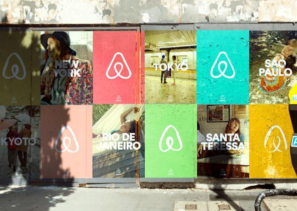 Cosa succede se muori in una casa affittata su airbnb for Affitti temporanei milano