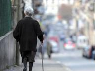 La solitudine indebolisce le difese immunitarie influenzando i geni