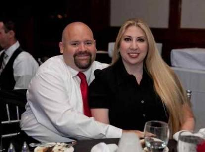 California, le vittime della sparatoria a San Bernardino