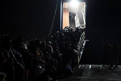 Migranti, naufragi in Turchia, morti altri 5 bambini