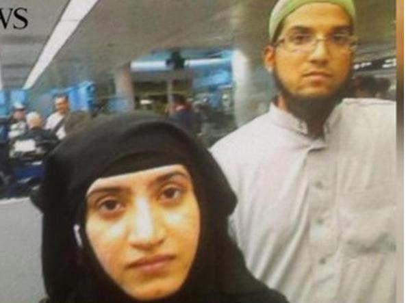 Strage di San Bernardino, Farook aveva pianificato un altro attacco nel 2012