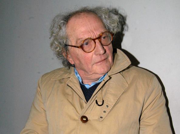 Carlo Torre (Newpress)