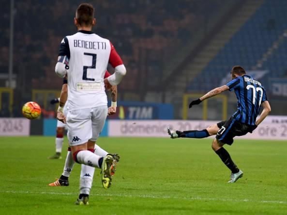 Scommesse, Coppa Italia: Inter grande favorita negli ottavi contro il Cagliari