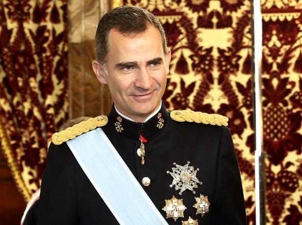La Spagna alle urne per rinnovare il Parlamento