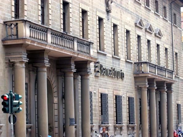 Banche: Antitrust, per Boschi nessun conflitto interessi