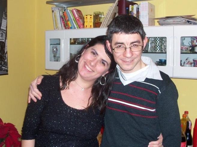 Madre e figlia morte di parto Il marito: «È stata lasciata  sola, era a terra sanguinante»