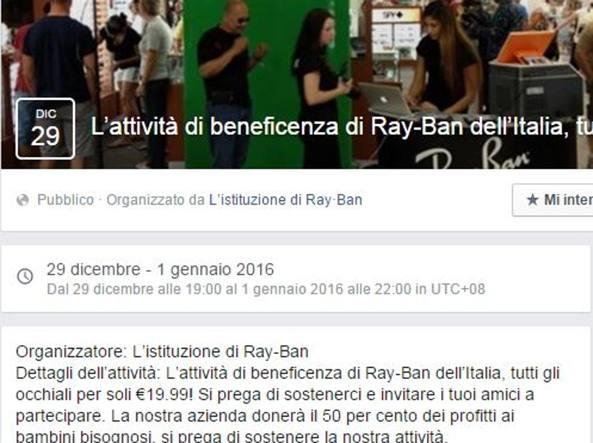 ray ban website 4ob2  ray ban website
