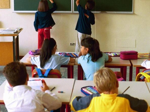 Nuovo progetto per aiutare a scuola i bambini con diabete