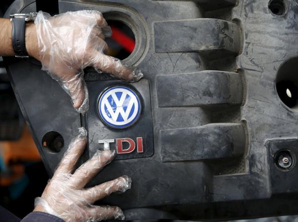 Notizia importantissima: gas di scarico VW - Pagina 3 13.0.279259162-U43030410509211P9B-U43140730551689POH-593x443@Corriere-Web-Nazionale