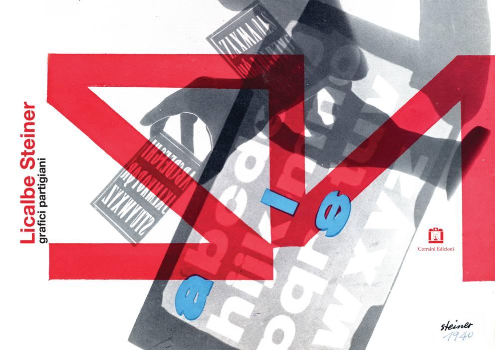 Licalbe steiner i combattenti della grafica for Disegni del mazzo sul basamento degli scioperi