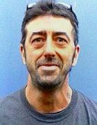Sebastiano Magnanini (London Metropolitan Police)
