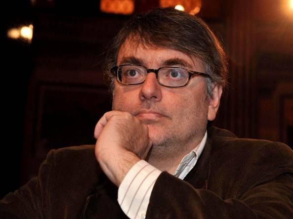 Miguel Gotor (Imagoeconomica)