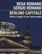 Il nuovo volume di Beda e Sergio Romano edito dal Mulino